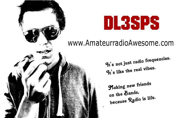 the easy dummy load  u2013 amateurradio is awesome